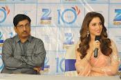Zee Telugu Tamanna press meet-thumbnail-3