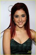 Ariana Grande Style Fashion 2011. Ariana Grande 2011