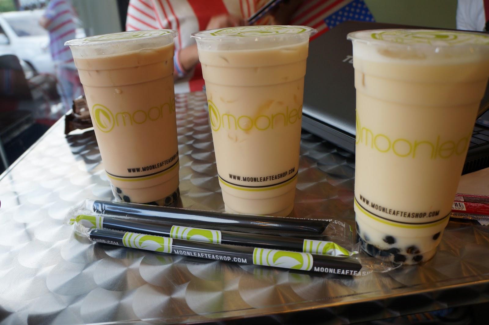 moonleaf tea shop philippines Moonleaf tea shop maginhawa - 103 maginhawa st, up teacher's village, diliman, quezon city, metro manila, philippines.
