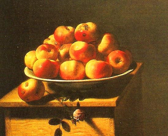 Im genes arte pinturas significado de bodeg n art stico for Espectaculo artistico de caracter excepcional