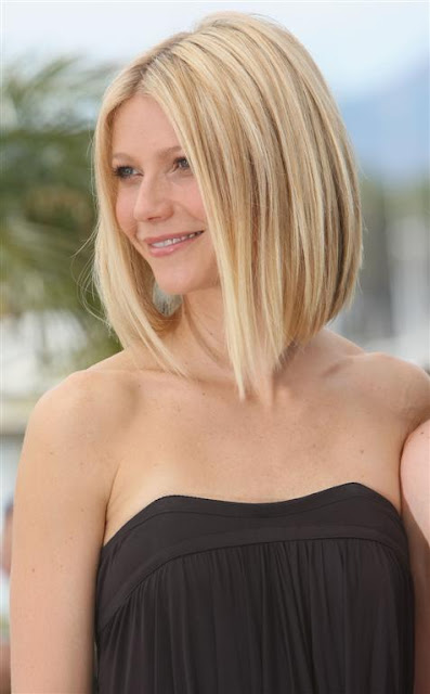 Women Medium Hairstyles Trends