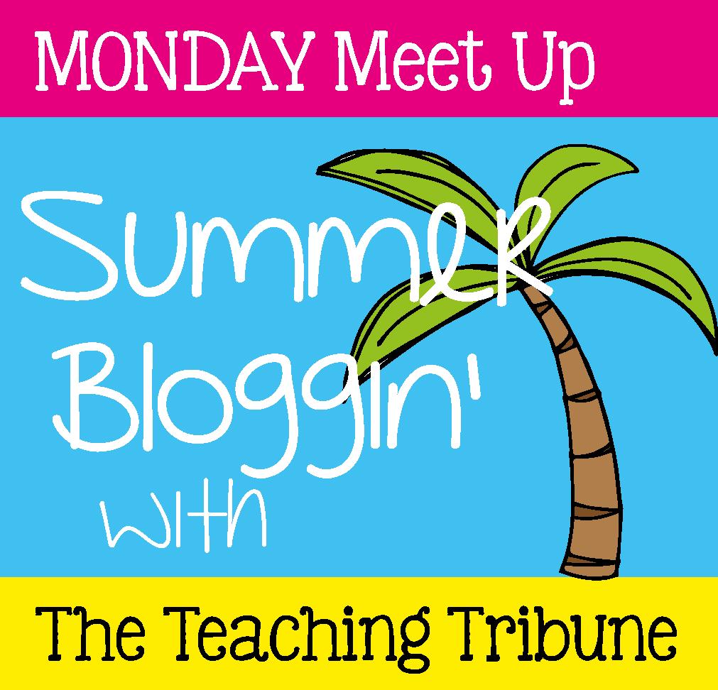 The Teaching Tribune
