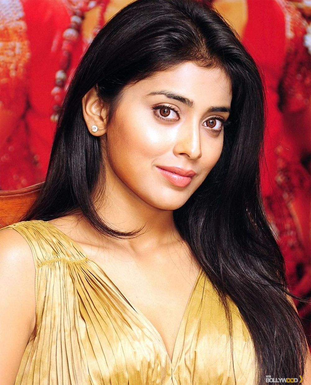 Image Result For Hot Shriya Navel