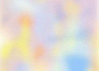 Εντυπωσιακή Οφθαλμαπάτη: Η εικόνα που εξαφανίζεται... [photo]