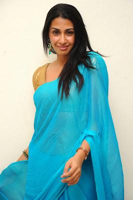 gayathri iyer new latest photos