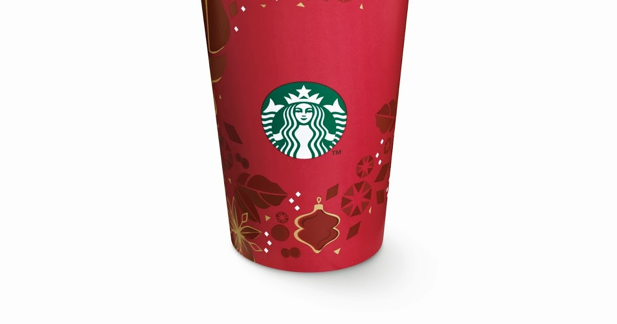 Starbucks Holiday Drinks Prices