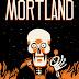 Mortland