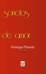 99 sonetos sacanas e 1 canção de amor