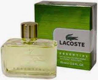 parfum kw super grosir,  parfum kw super, parfum kw super murah, 0856.4640.4349