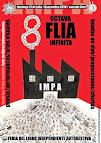 Flia 8