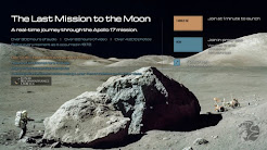 http://apollo17.org/