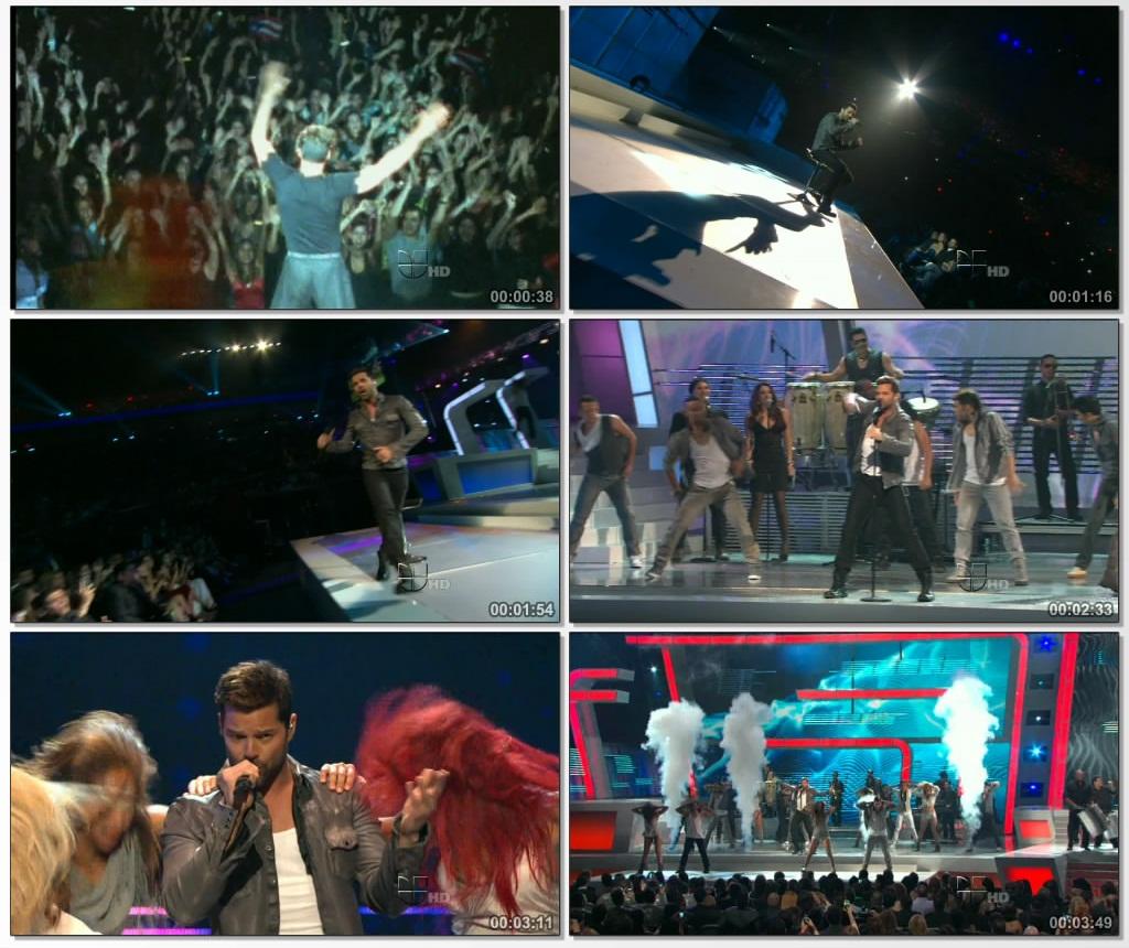 http://2.bp.blogspot.com/-8INJs5FosDo/TcoIrvfXp7I/AAAAAAAAE7E/jfeZxpedCLU/s1600/RickyMartin-LoMejorDeMiVidaEresTu-PremiosLoNuestro2011.jpg
