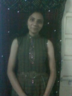 Darshana Rajvansh