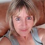 Jane Allmark