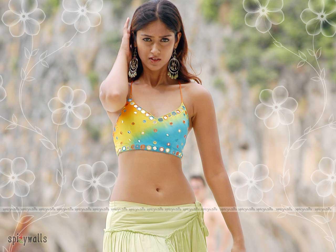 Karthika Actress