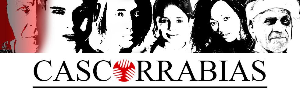 EL CASCORRABIAS