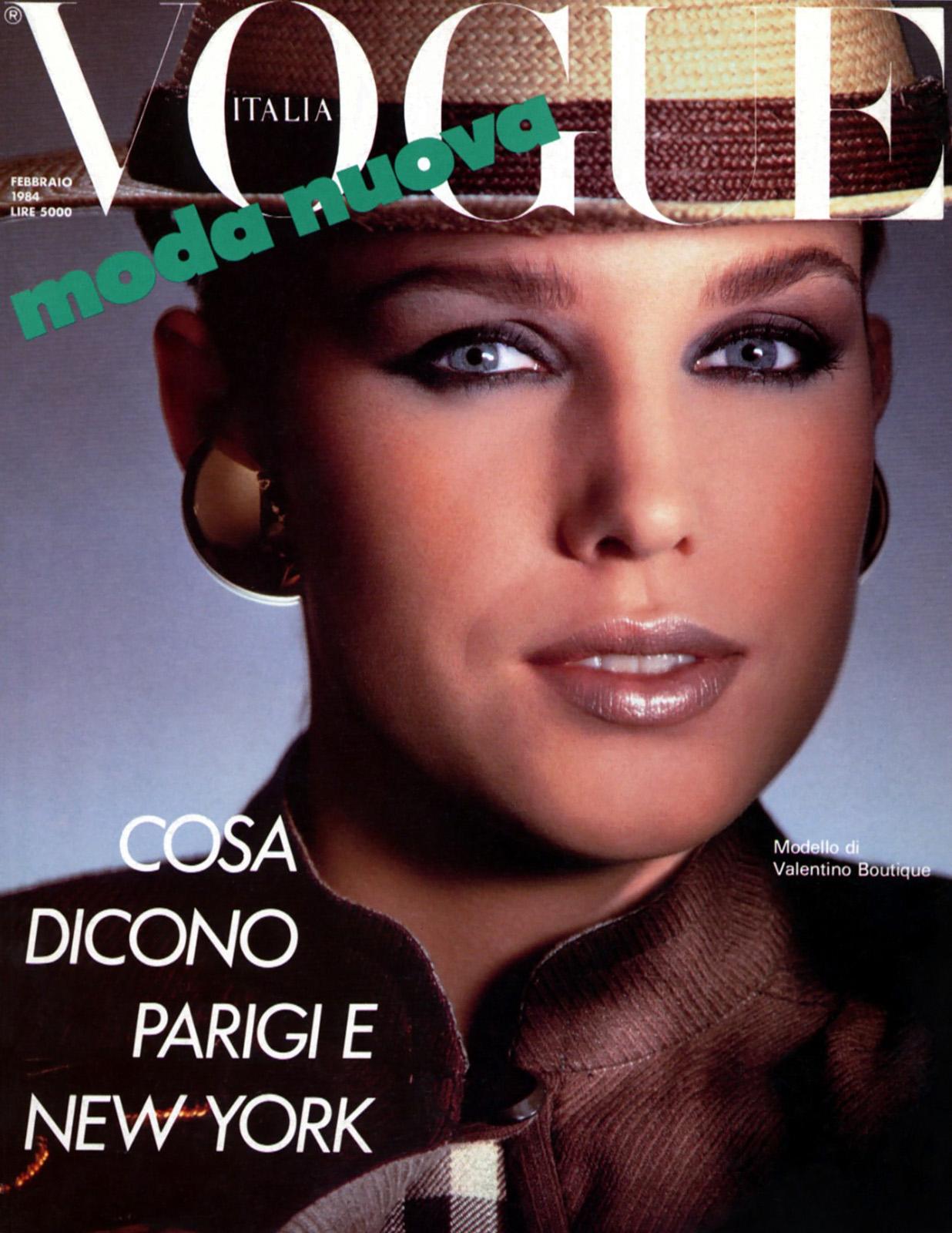 http://2.bp.blogspot.com/-8IQnFUPiraM/TbpL_b5AdgI/AAAAAAAAC7w/8ULRVGCLVh8/s1600/1600-ANETTE-ITALIAN-COVER-FEB-1984-VOGUE-SPIRIT-BLOG.jpg