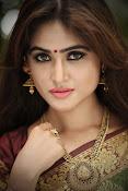 Sony Charista latest glam pics-thumbnail-7