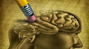 Elimina Bloqueos Mentales y Emocionales y toda Programación Negativa