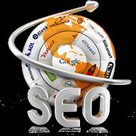 Minneapolis SEO, Mpls SEO, Minneapolis SEO Company, SEO Services, B2B Direct Mail, Website Design Services