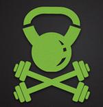 Kross Fitness