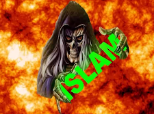 Teufelsanbetung
