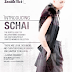 Seattle Met hosts first look of SCHAI by Suk Chai
