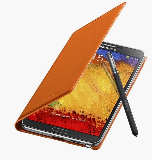 Cuatro formas de resetear el Samsung Galaxy Note 3 y restablecer los datos a modo fábrica