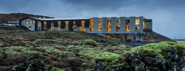 nordic blends northern lights bar ion hotel ijsland. Black Bedroom Furniture Sets. Home Design Ideas
