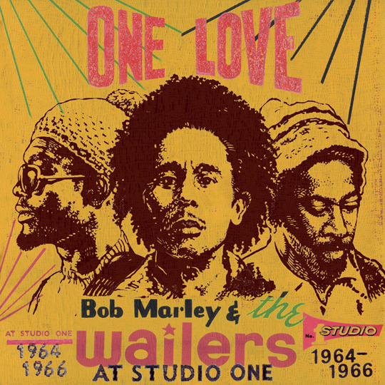a description of the history of bob marley and the wailers career The very best of bob marley and the wailers explore by interests career & money business biography & history description: the very best of bob marley and.