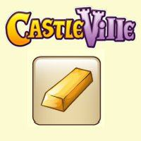 CastleVille+Daily+Rewards+(June+14'+2012)