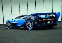 Bugatti-B-GT-5.jpg