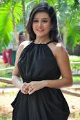 Mishti Chakraborthy latest sizzling pics-thumbnail-5