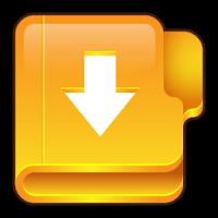 https://drive.google.com/uc?export=download&id=0BxDmLaskm0MqWlQ2TUEtMEREZjg