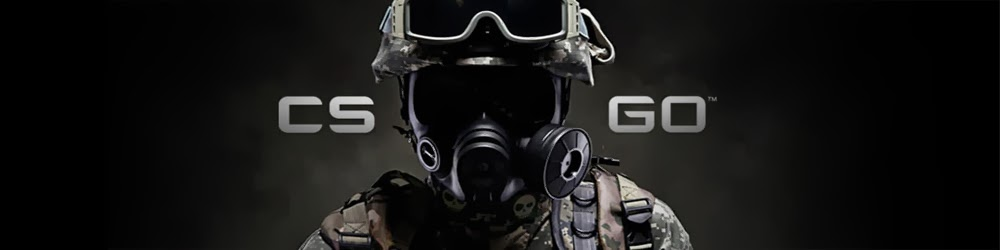 Counter Strike Global Offensive Thailand CLUB [CS:GO]