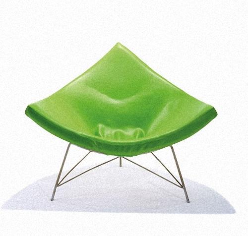 10-Chairs-St-Patrick-Day-17-03-Irish
