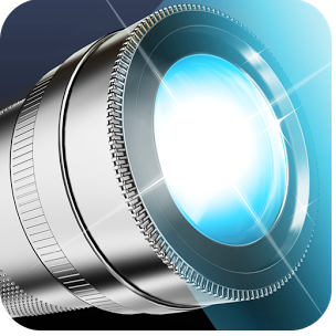 FlashLight HD LED Pro v1.74