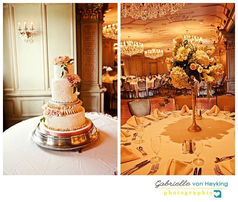 Asheville Wedding Crashers Asheville Vintage Wedding Cakes