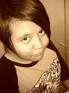 my sis gemox..hehe