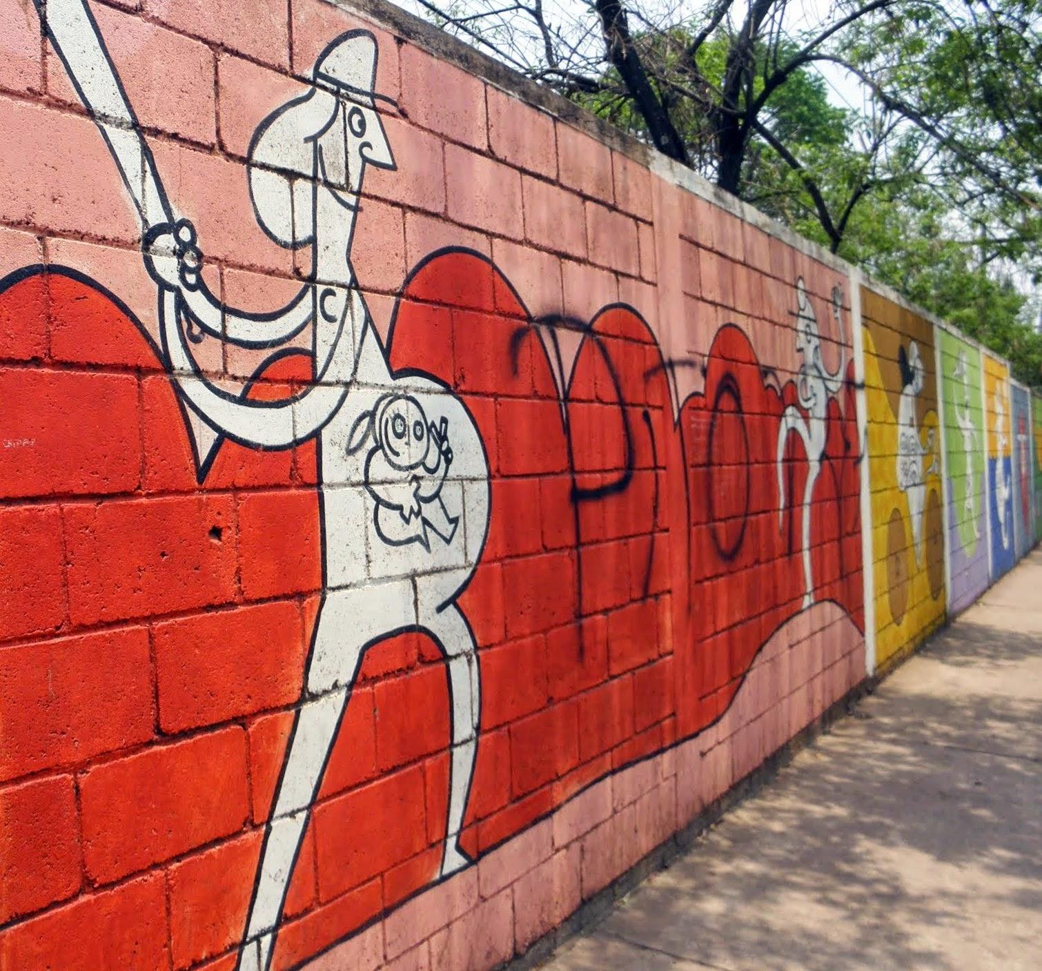 Graffiti Alphabet S Graffiti Letter S Printables