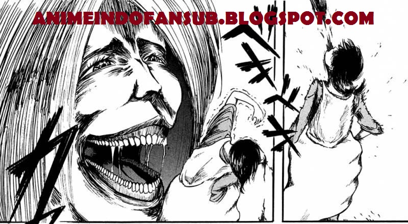 download manga shingeki no kyojin chapter 2 bahasa indonesia shingeki