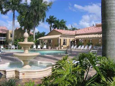 greens-at-doral-real-estate