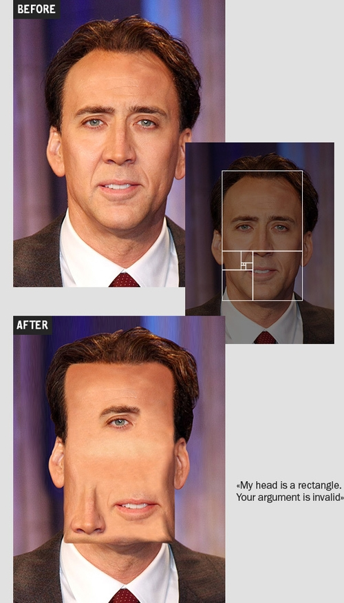 05-Nicolas-Cage-Igor-Kochmala-Plastic-Surgery-using-the Fibonacci-Sequence-www-designstack-co