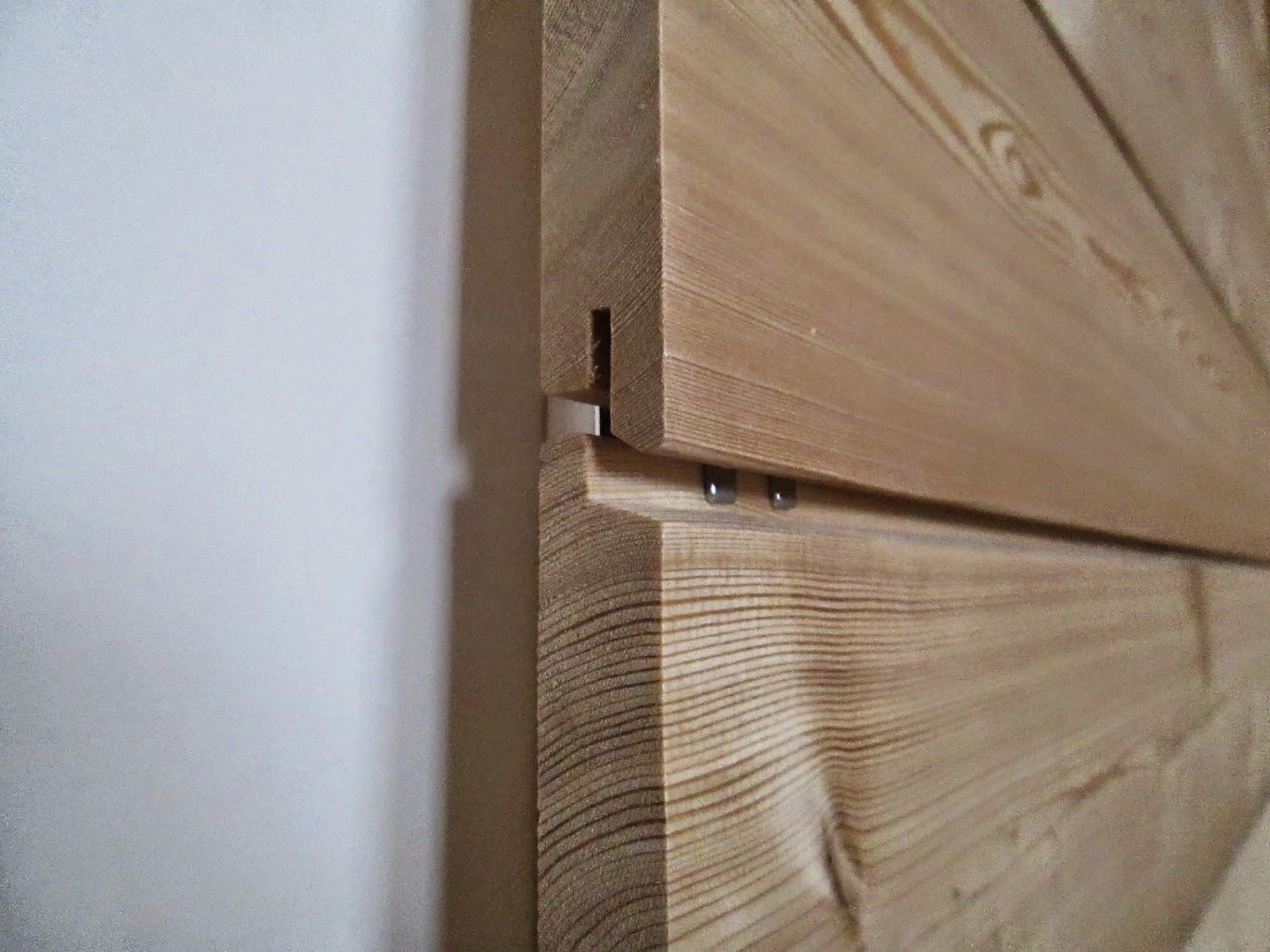 Parlando di legno sdm s a s di mozzato legno per for Perline in legno per pareti prezzi