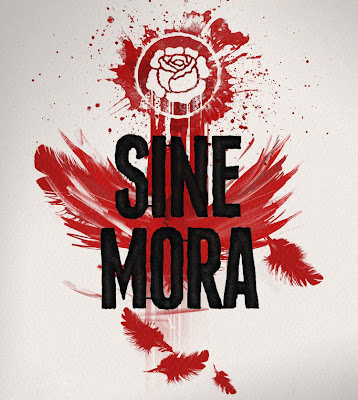 Sine Mora PC Mediafire Download