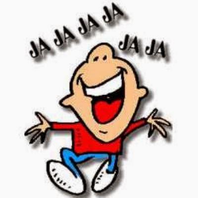 9 Imagenes Graciosas De Amor Para Whatsapp additionally 40 Nuevas Imagenes Y Chistes Graciosos Para Reir besides Memes De Familia further Memes De Soldados moreover Frases De Shakespeare. on fotos chistosas para whatsapp