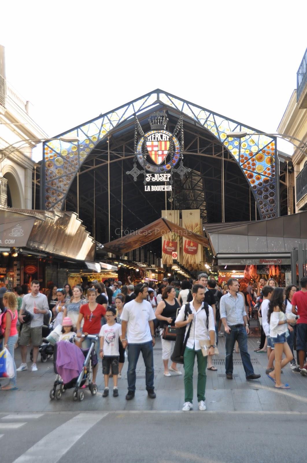 Mercado-Boqueria-Barcelona