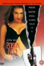 Watch Poison Ivy II 1996 Megavideo Movie Online