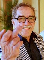 García Márquez padece demencia senil