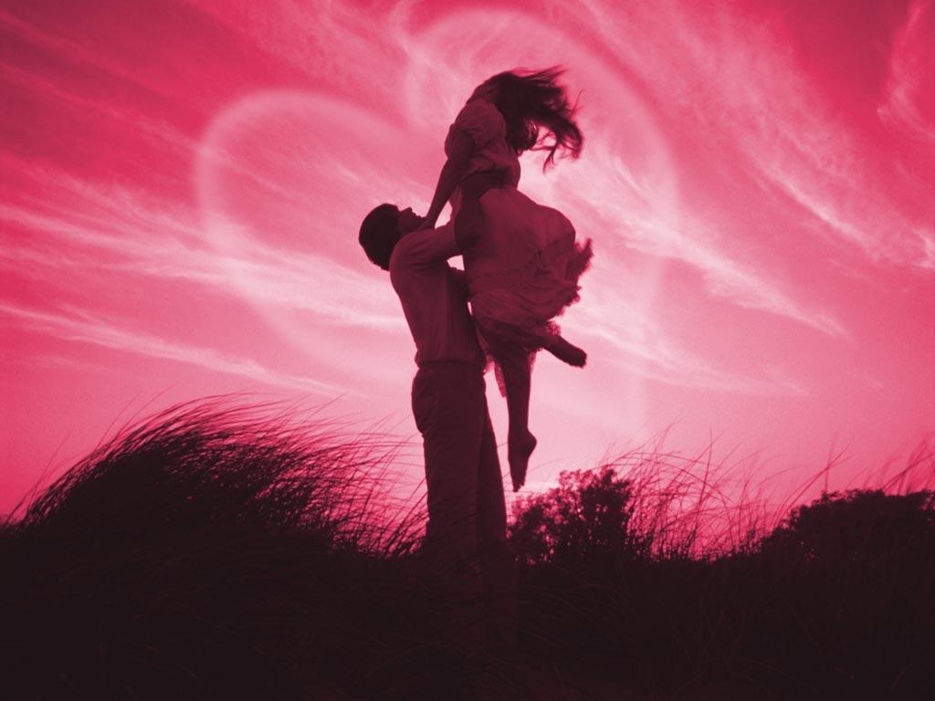 http://2.bp.blogspot.com/-8IvAqWzBQFo/TyOLvmG-FFI/AAAAAAAAAIg/hPIXdHa8N50/s1600/Love_and_Romance_Wallpapers109.jpg